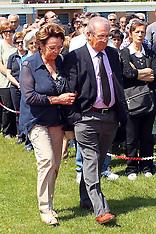 20120526 CAVICCHI BRUNO PADRE DI NICOLA CAVICCHI
