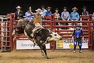 Xtreme Bulls Bismarck 2018
