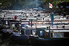2019_05_04_Canalway_Cavalcade_2019_BC