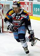 20110917 HOC Kloten vs Ambri