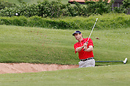 CLT20 - Golf Day at Zimbali 24th Oct