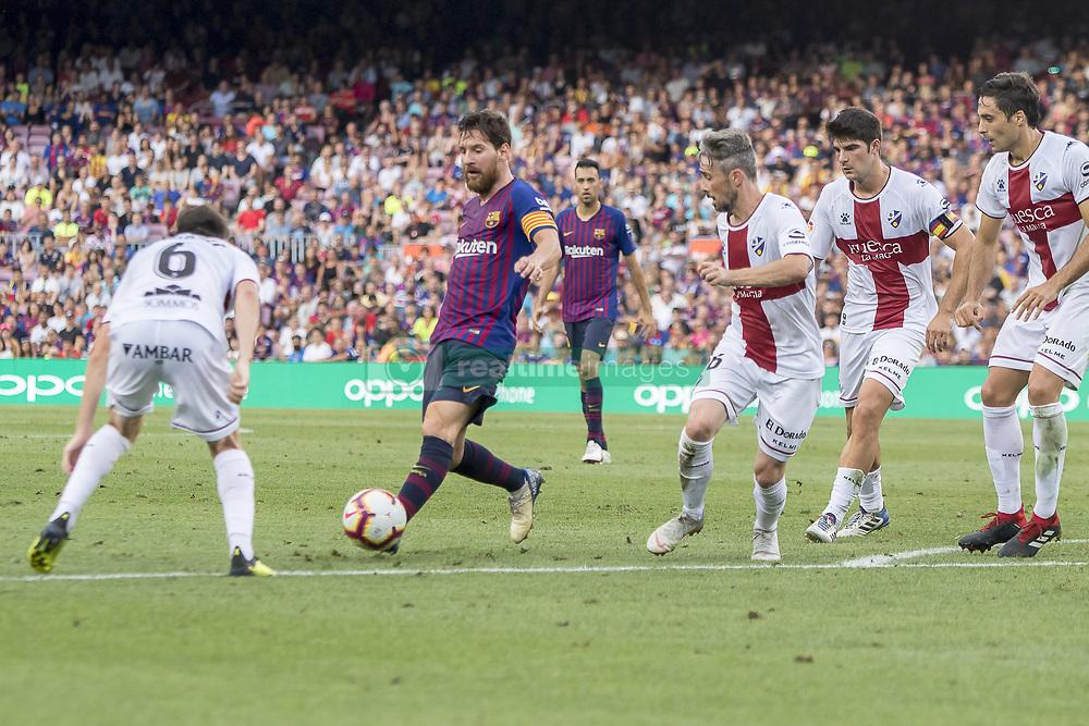 صور مباراة : برشلونة - هويسكا 8-2 ( 02-09-2018 )  20180902-zaa-n230-452