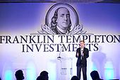 17.04.26 - Franklin Templeton