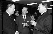 07/02/1964<br />