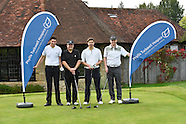 170914 Phyllis Tuckwell Golf Day, West Surrey GC