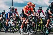 OVOWT 2019 - Stage 02