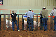 2012 Animal Science Old Timers Judging Contest