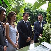 Boda Maria + Roberto