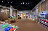 Children's Science Center Lab Fairfax VA Photography