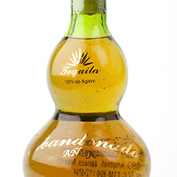 Abandonado anejo -- Image originally appeared in the Tequila Matchmaker: http://tequilamatchmaker.com