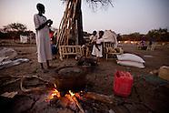 Abyei DL