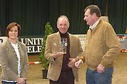 2008-03-bwp-heverlee
