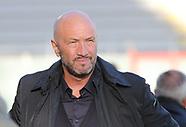 FC Crotone v AC Chievo Verona - 17 Dec 2017