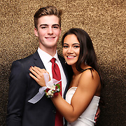 Glendowie College Ball 2016 - Twilight