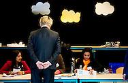 den haag - Fractieleider van geert wilders pvv brengt een stem uit tijdens het referendum over het associatieverdrag van de EU met Oekraine. op de basischool de walvis   copyright robin utrecht den haag - Fractieleider van geert wilders pvv brengt een stem uit tijdens het referendum over het associatieverdrag van de EU met Oekraine. op de basischool de walvis   beveiling beveiligers , bewaken , politie , politieagent , copyright robin utrecht den haag - Fractieleider van geert wilders pvv brengt een stem uit tijdens het referendum over het associatieverdrag van de EU met Oekraine. op de basischool de walvis   beveiling beveiligers , bewaken , politie , politieagent , copyright robin utrecht den haag - Fractieleider van geert wilders pvv brengt een stem uit tijdens het referendum over het associatieverdrag van de EU met Oekraine. op de basischool de walvis   beveiling beveiligers , bewaken , politie , politieagent , copyright robin utrecht den haag - Fractieleider van geert wilders pvv brengt een stem uit tijdens het referendum over het associatieverdrag van de EU met Oekraine. op de basischool de walvis   beveiling beveiligers , bewaken , politie , politieagent , copyright robin utrecht den haag - Fractieleider van geert wilders pvv brengt een stem uit tijdens het referendum over het associatieverdrag van de EU met Oekraine. op de basischool de walvis   beveiling beveiligers , bewaken , politie , politieagent , copyright robin utrecht