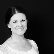 2017-06-01 Sara Jonasson