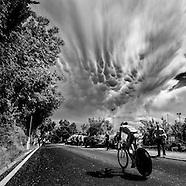 Giro13 St.08 - Saltara TT