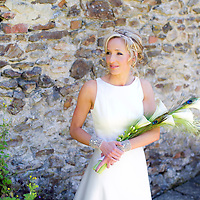 Wedding Previews for Sample Album