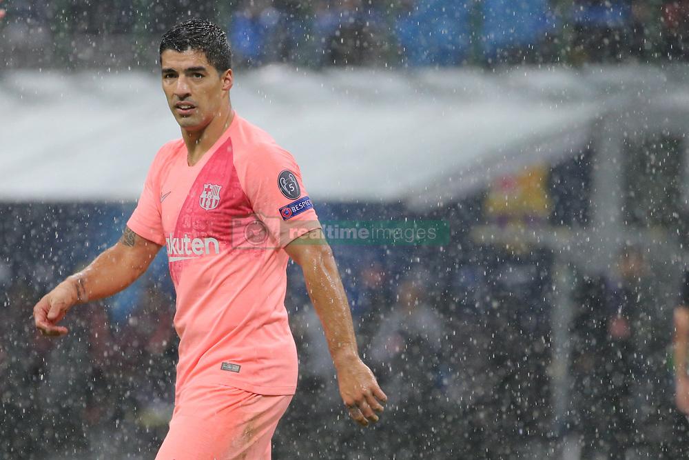 صور مباراة : إنتر ميلان - برشلونة 1-1 ( 06-11-2018 )  20181106-zaa-n230-418