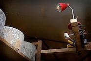 Cheese Webcam