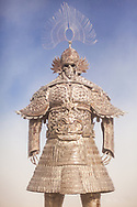 Desert Guard by: Lu Ming from: Beijing, China year: 2018 My Burning Man 2018 Photos:<br /> https://Duncan.co/Burning-Man-2018<br /> <br /> My Burning Man 2017 Photos:<br /> https://Duncan.co/Burning-Man-2017<br /> <br /> My Burning Man 2016 Photos:<br /> https://Duncan.co/Burning-Man-2016<br /> <br /> My Burning Man 2015 Photos:<br /> https://Duncan.co/Burning-Man-2015<br /> <br /> My Burning Man 2014 Photos:<br /> https://Duncan.co/Burning-Man-2014<br /> <br /> My Burning Man 2013 Photos:<br /> https://Duncan.co/Burning-Man-2013<br /> <br /> My Burning Man 2012 Photos:<br /> https://Duncan.co/Burning-Man-2012