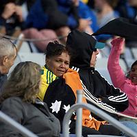 MELBOURNE - Champions Trophy men 2012<br /> Germany  v India 3-2<br /> foto: PublicFFU PRESS AGENCY COPYRIGHT FRANK UIJLENBROEK