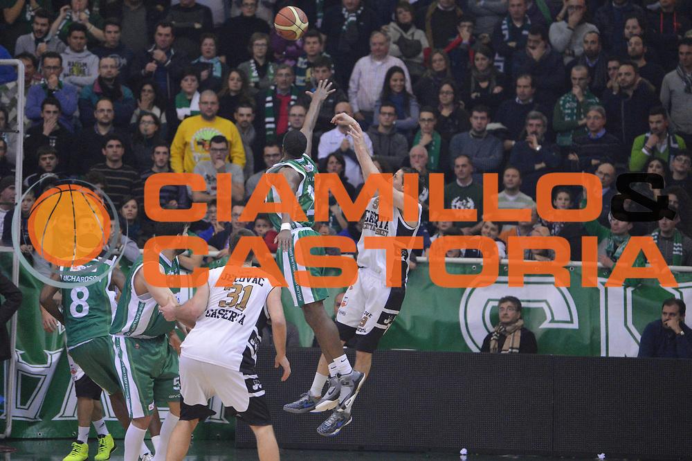 DESCRIZIONE : Avellino Lega A 2012-13 Sidigas Avellino Juve Caserta<br /> GIOCATORE : Marco Mordente<br /> CATEGORIA : three points sequenza<br /> SQUADRA : Juve Caserta<br /> EVENTO : Campionato Lega A 2012-2013 <br /> GARA : Sidigas Avellino Juve Caserta<br /> DATA : 30/12/2012<br /> SPORT : Pallacanestro <br /> AUTORE : Agenzia Ciamillo-Castoria/GiulioCiamillo<br /> Galleria : Lega Basket A 2012-2013  <br /> Fotonotizia : Avellino Lega A 2012-13 Sidigas Avellino Juve Caserta<br /> Predefinita :