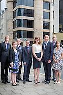Appleby, Standard Charterd group.