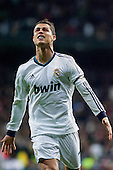 League BBVA round 14: Real Madrid vs Atletico de Madrid (2-0)