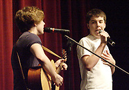 2007 - Senior Talent Show at Beavercreek High School