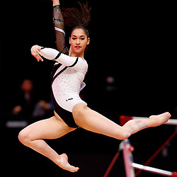 2015 Artistic Gymnastics World Championships | Glasgow | 23 October 2015