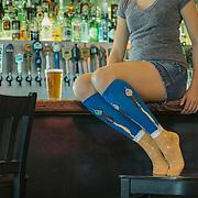 Socksmith   apparel & lifestyle shoot. Monterey, CA