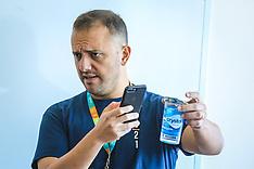 Paulo Renato Ardenghi Rizzardi