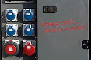 P&I Generators