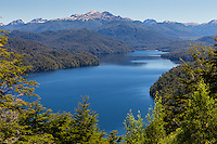 PATAGONIA, ARGENTINA (PHOTO BY © MARCO GUOLI - ALL RIGHTS RESERVED. CONTACT THE AUTHOR FOR IMAGE REPRODUCTION)