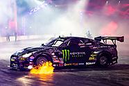 Autosport International Show 2020