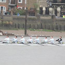 2012-03-04 Hammersmith Crews 21-30