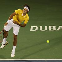 Dubai_Championships2011