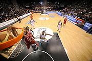 DESCRIZIONE : Milano Lega A 2014-15 <br /> EA7 Olimpia Milano - Acea Virtus Roma <br /> GIOCATORE : Samardo Samuels<br /> CATEGORIA : special schiacciata <br /> SQUADRA : EA7 Olimpia Milano<br /> EVENTO : Campionato Lega A 2014-2015 <br /> GARA : EA7 Olimpia Milano - Acea Virtus Roma<br /> DATA : 12/04/2015<br /> SPORT : Pallacanestro <br /> AUTORE : Agenzia Ciamillo-Castoria/GiulioCiamillo<br /> Galleria : Lega Basket A 2014-2015  <br /> Fotonotizia : Milano Lega A 2014-15 EA7 Olimpia Milano - Acea Virtus Roma