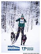Skijor - JW