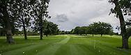 4th tee on the East Course, Royal Johannesburg & Kensington Golf Club, Gauteng, Johannesburg, South Africa.  11/01/2016. Picture: Golffile | David Lloyd<br /> <br /> All photos usage must carry mandatory copyright credit (© Golffile | David Lloyd)