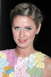 Nicky Hilton attends the New Yorker's For Children's 10th Anniversary A Fool's Fete Spring Dance at Mandarin Oriental Hotel New York, USA, April 9, 2013. Photo by Imago / i-Images...UK ONLY.