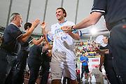 DESCRIZIONE : Cagliari Torneo Internazionale Sardegna a canestro Italia Inghilterra <br /> GIOCATORE : Luca Infante <br /> SQUADRA : Nazionale Italia Uomini <br /> EVENTO : Raduno Collegiale Nazionale Maschile <br /> GARA : Italia Inghilterra Italy Great Britain <br /> DATA : 15/08/2008 <br /> CATEGORIA : Ritratto <br /> SPORT : Pallacanestro <br /> AUTORE : Agenzia Ciamillo-Castoria/S.Silvestri <br /> Galleria : Fip Nazionali 2008 <br /> Fotonotizia : Cagliari Torneo Internazionale Sardegna a canestro Italia Inghilterra <br /> Predefinita :