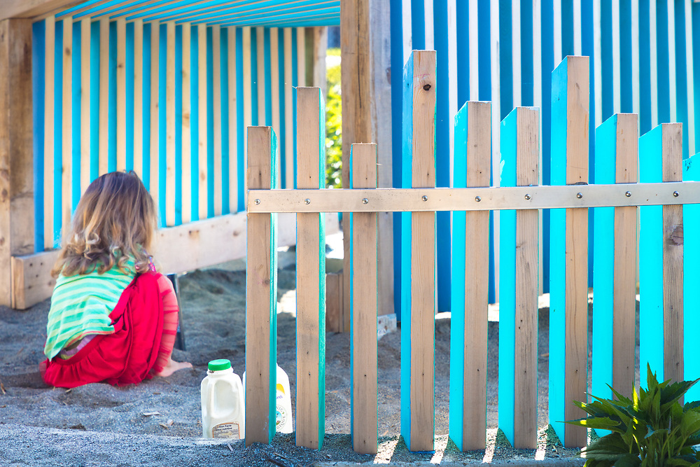 Orchard Commons Day Care, UBC   Perkins+Will Architects   Hapa Collaborative Landscape Architects