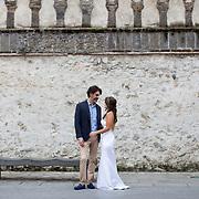 Talita & Fabio