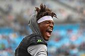 NFL-Carolina Panthers Fan Fest-Aug 2, 2019