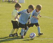 soc-opc soccer 041210