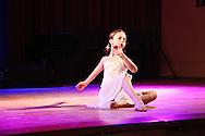 снимка на танци, фотосесия София