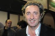 Sorrentino Paolo