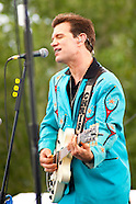 20090816 Chris Isaak